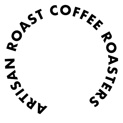 artisan roast coffee roasters