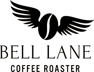 bell lane coffee roasters